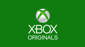 Microsoft confirms exclusive 'Xbox Originals' programming coming in June