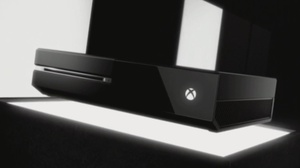 Xbox One without Kinect coming June 9 for $399