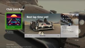 Xbox Onen kaivatut ominaisuudet tulevat testattavaksi – Pelilahjoitukset ja asetustallennukset