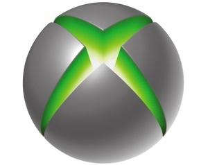Huhu: seuraava Xbox myyntiin 499 dollarilla tai 299 dollarilla ja kuukausimaksulla