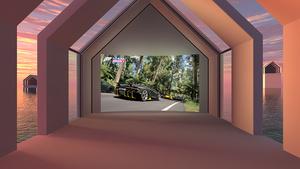 Xbox One -pelejä voi pelata pian Oculus-laseilla