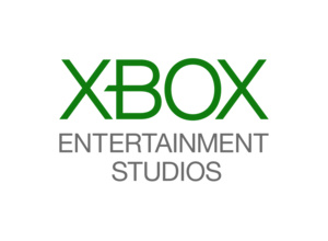 Microsoft shuts down Xbox Entertainment Studios after two years and just one completed project
