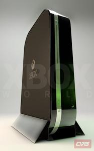 Bloomberg: Microsoftilta uusi Xbox-konsoli ensi vuoden lopussa