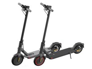 Xiaomin Mi Electric Scooter 1S- ja Mi Electric Scooter Pro 2 -sähköpotkulaudat nyt myynnissä Suomessa