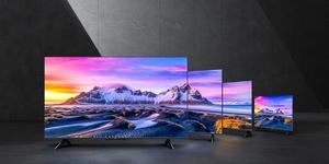 Xiaomin Mi TV P1 -televisiomallisto saatavilla Suomessa