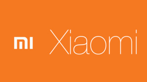 Xiaomi to buy 1500 patents from Microsoft