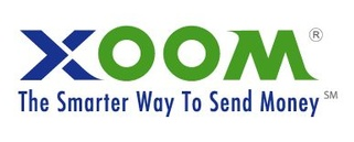 Motorola sued by Xoom Corp.