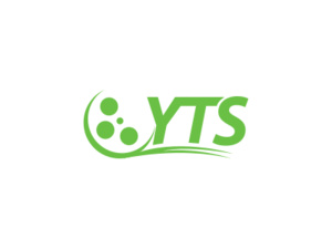Elokuvapiratismin suurnimi YIFY/YTS lopetti toimintansa