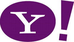 Yahoo search share continues downtrend