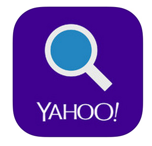 Yahoo searching a way to abandon Bing?