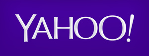 Report: Verizon leading the way to acquire Yahoo