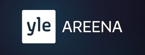 Yle Areena julkaistiin Apple TV:lle