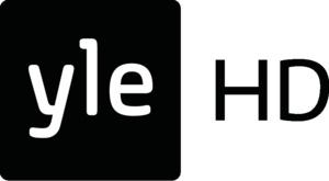 Ylen HD-kanavat tulevat koko Suomeen ensi kesänä