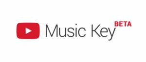 YouTube haastaa Spotifyn: Esitteli uuden Music Key -suoratoistopalvelun