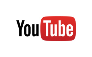 YouTube to add 'social network' features to compete with Facebook, Twitter