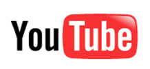 Google+ integrated into YouTube