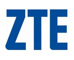 ZTE to unveil high-end smartphone at CES