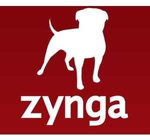 Zynga expected to buy 'Draw Something' developer