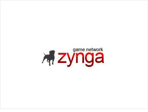 Social gaming giant Zynga is possibly the most profitable company, ever