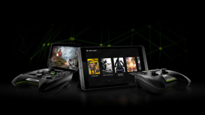 Nvidia SHIELD, SHIELD tablet get Android 5.0 and can now stream games from the cloud