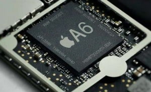 Apple signs processor chip deal with TSMC to break away from dependency on Samsung