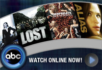 Tutkimus: iTunesin kaltaisilla videopalveluilla ei tulevaisuutta