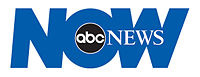 ABC to push last hour of morning show through alternate channel