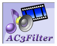 New guide: AC3Filter Installation and Configuration