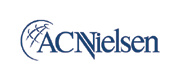 Nielsen to add portable device ratings