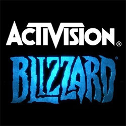 Activision completes its buyback of the company from Vivendi