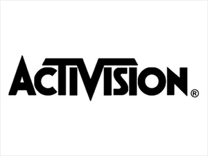 Activision sued over underpaid royalties