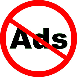 Ad blockers will cost ad industry $21.8 billion in 2015