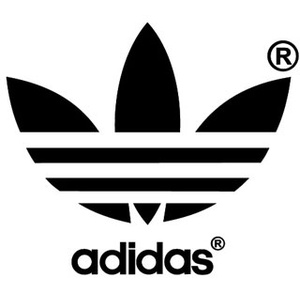 Adidas sites taken down by cyber attacks