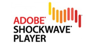 Good news, everyone! Adobe Shockwave is soon dead, and so is Flash