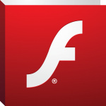 Adobe releases Flash 10.3 for desktop, Android