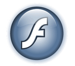 Adobelta Flash-HTML5-muunnosohjelma