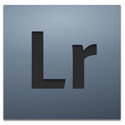 Softavinkki: testaa Adoben Lightroom 4 Betaa ilmaiseksi
