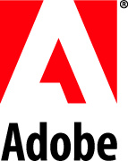 Adobe has record quarter, hits $1 billion revenue