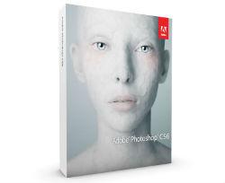 Photoshopin seuraava versio ei tue enää Windows XP:tä