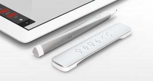 Adobe esitteli tulevaisuuden kynän ja viivoittimen