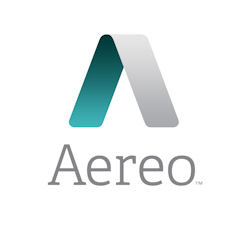 Aereo countersues the major broadcasters