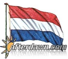 Nederlandse AfterDawn