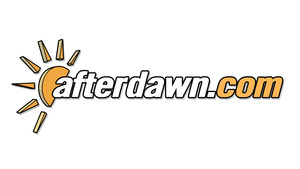 Today is AfterDawn's 18th birthday