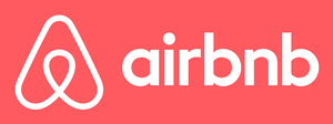 Airbnb raises another $100 million