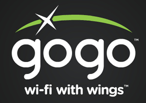 Gogo in-flight wireless raises another $35 million