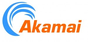 Akamai buys content delivery specialist Cotendo