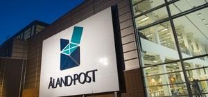 Verokikkailulle loppu: Verovapaa nettikauppa Ahvenanmaalta loppumassa