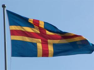 Verkkokauppa.com aikoo aloittaa verottoman myynnin Ahvenanmaalta