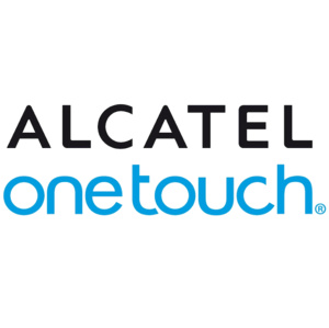 Alcatel to launch Windows 10 phone before end of year