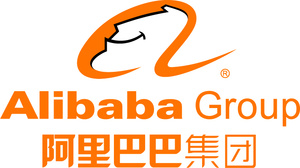 Alibaba to buy online video provider Youku Tudou